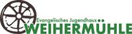 Evangelisches Jugendhaus Weihermühle Logo